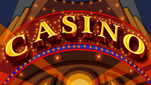 https://www.casinoclic.com